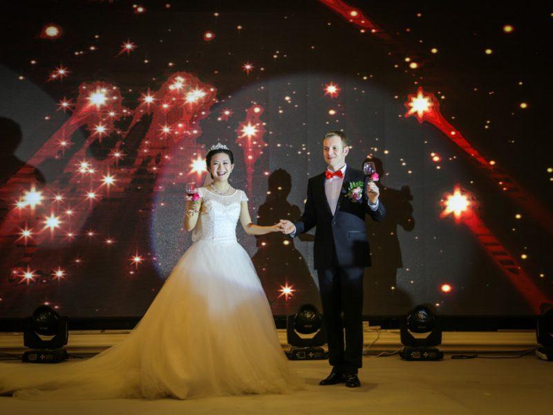 Fotograf Nunti Sighisoara-Bride Elysee Shanghai|RGB Studio
