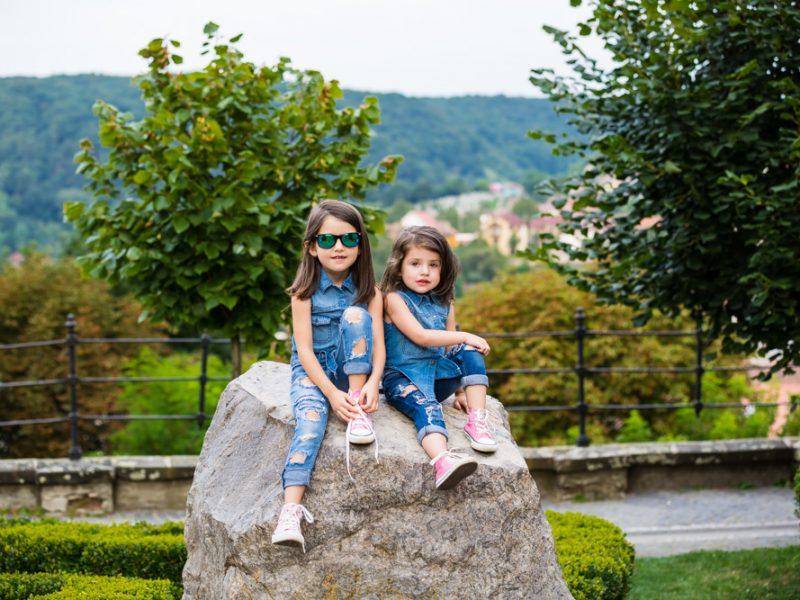 Fotograf Sighisoara-Fotografie de familie Sighisoara|RGB Studio