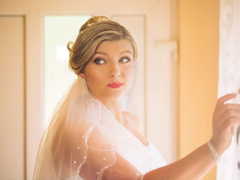 Fotograf Nunta Dumbraveni-Hotel Marion|RGB Studio