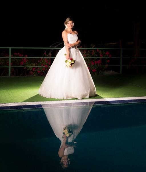 Fotograf Nunta Sighisoara-Hotel Marion Dumbraveni|RGB Studio