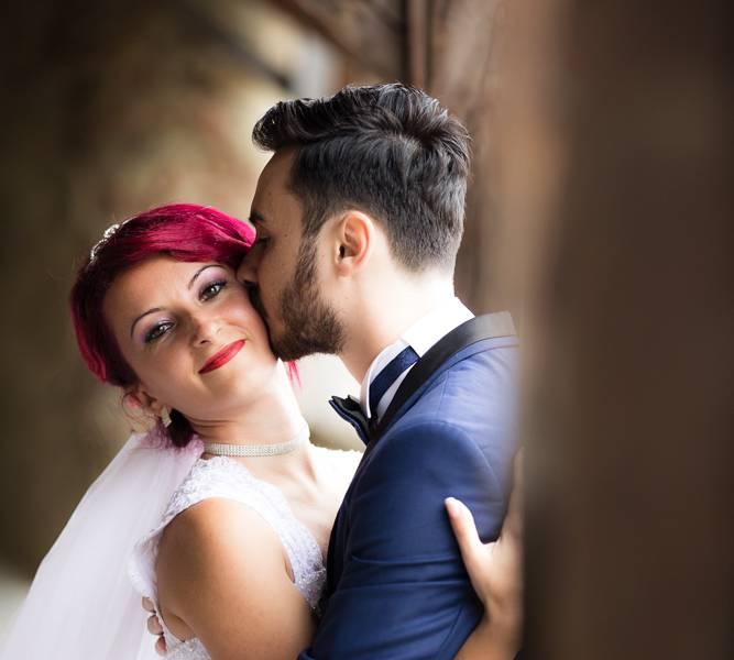 Fotograf nunti Sighisoara-Turnul cu ceas RGB Studio