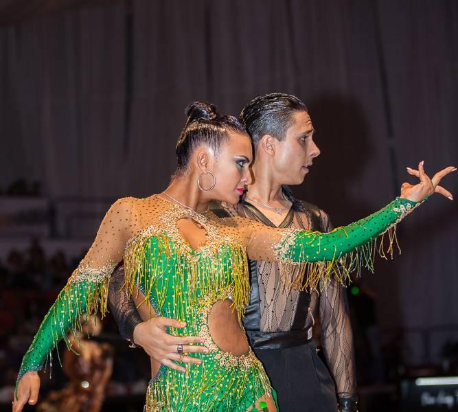 Fotograf Sibiu-Dance Competition 2017|RGB Studio