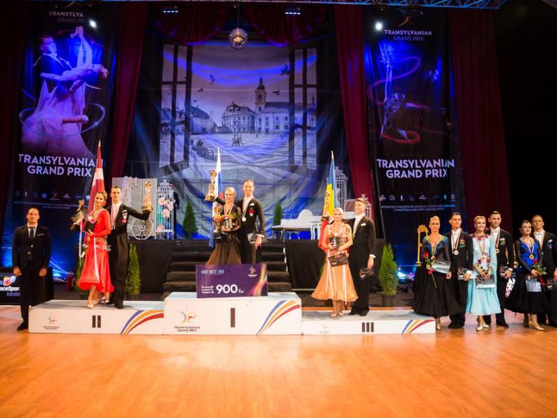 Fotograf Sibiu-Transylvanian Grand Prix 2017|RGB Studio