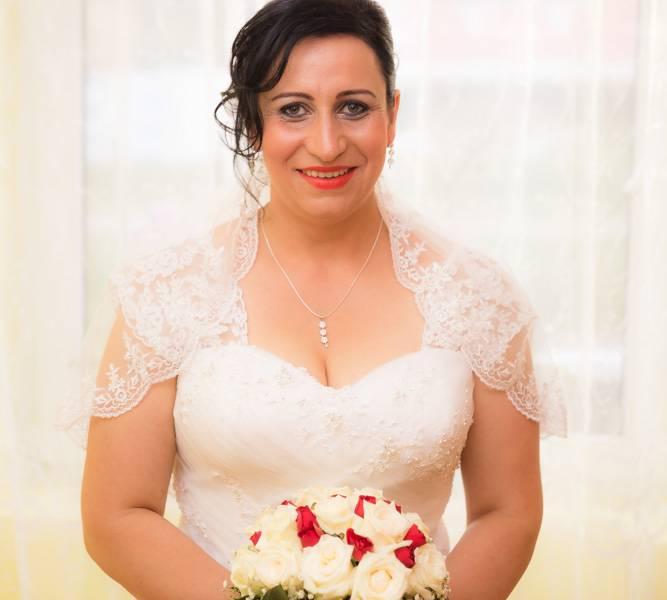 Fotograf nunta Sighisoara-Costel & Ionela| RGB Studio
