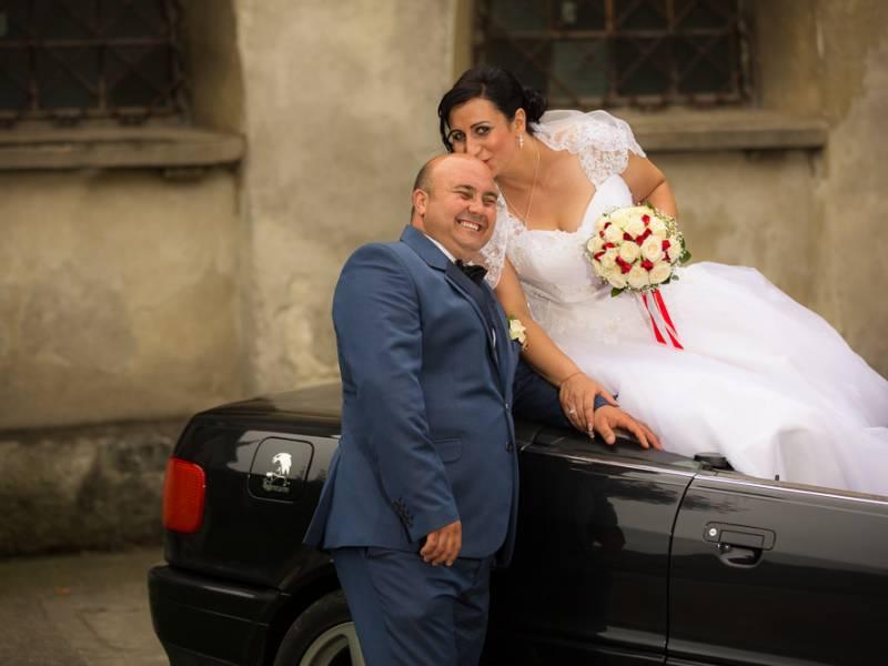 Fotograf nunta Sighisoara-Costel & Ionela| rgbstudio.ro
