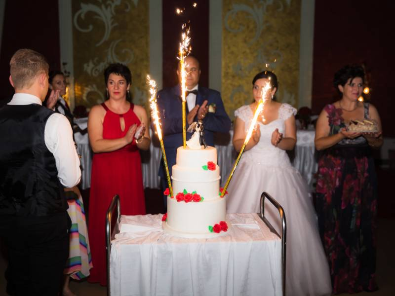 Fotograf nunta Sighisoara-Restaurant Imperial Sighisoara|rgbstudio.ro