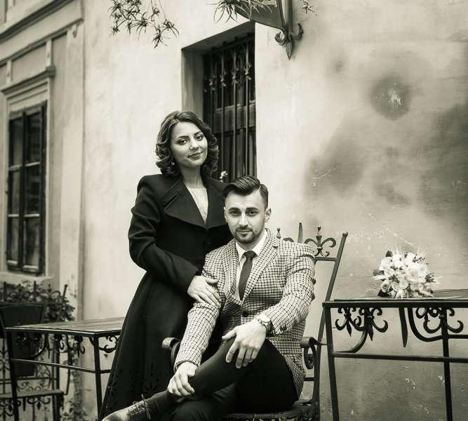 Fotograf Nunti Sighisoara-Madalin & Luiza| RGB Studio