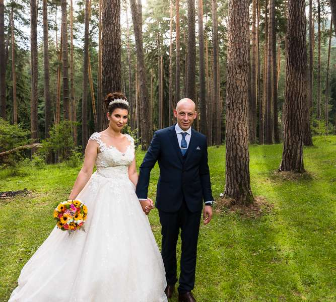 Foto nunta Brasov-Poiana Brasov| RGB Studio