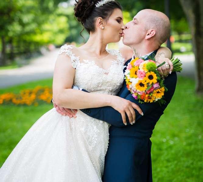 Fotograf nunta Brasov-Primaria Brasov|RGB Studio