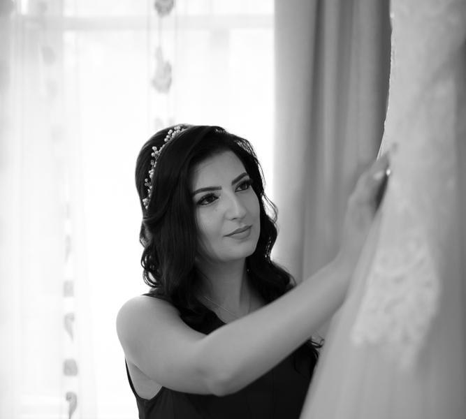 Fotograf nunta Sighisoara-Rochie de mireasa|RGB Studio
