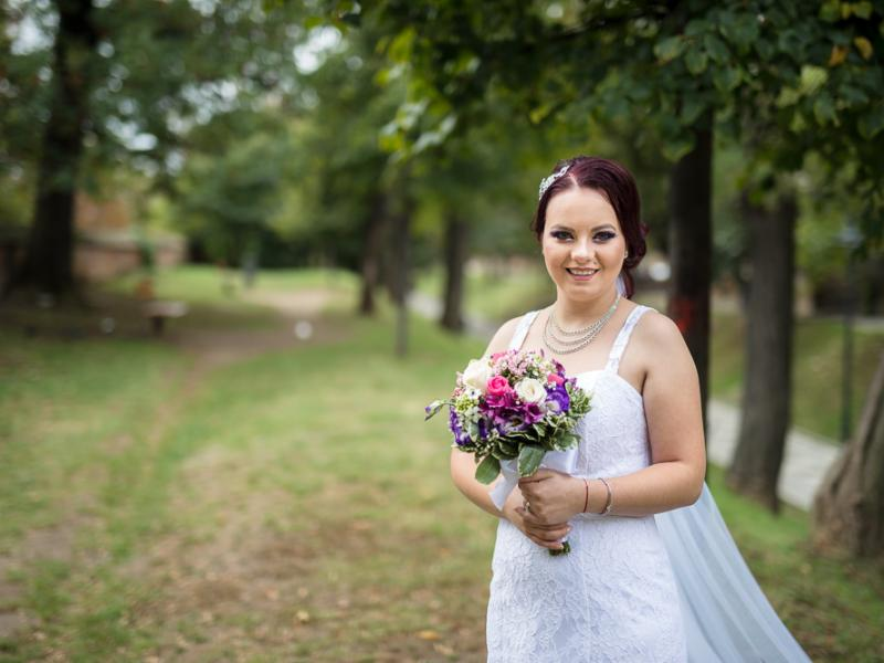 Fotograf nunta Sibiu-Mireasa SIbiu|RGB Studio