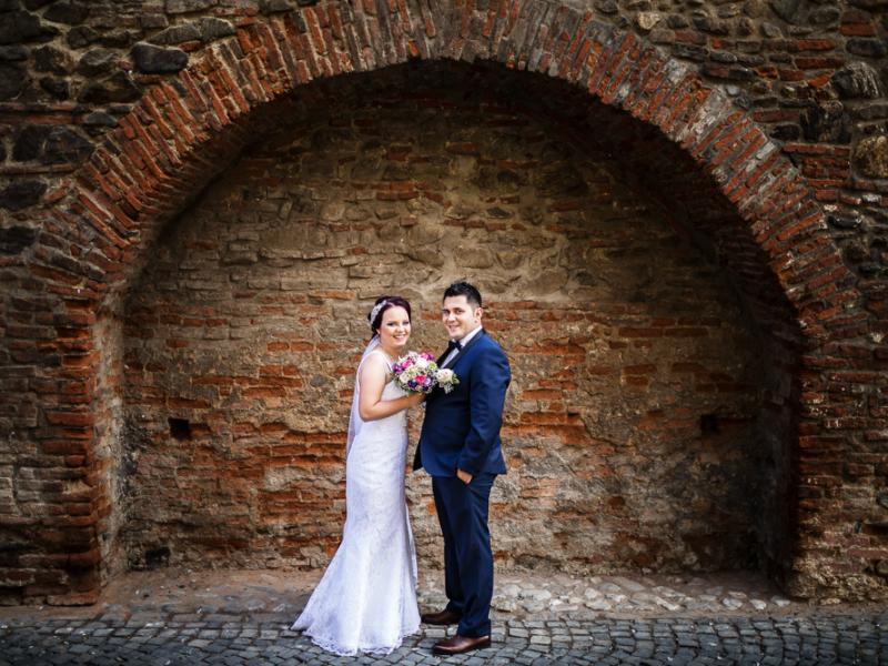 Fotograf nunta Sibiu-Miri Sibiu|RGB Studio