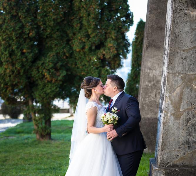 Fotograf evenimente Sighisoara-Tineri casatoriti|RGB Studio