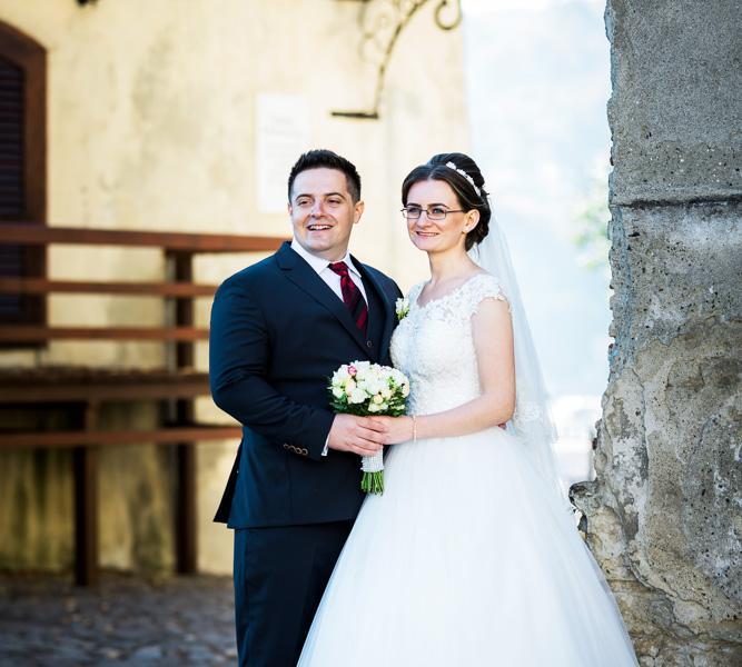 Fotograf nunta Sighisoara-Turnul Fierarilor|RGB Studio