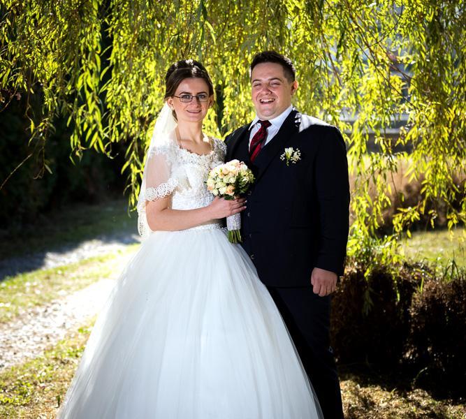 Fotograf nunta Sighisoara-Stefan&Madalina|RGB Studio