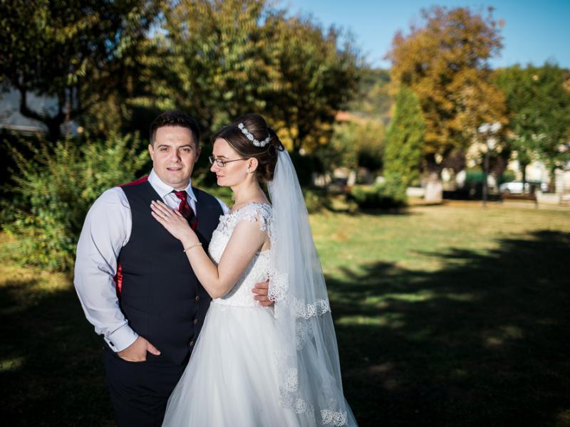 Fotograf nunta Sighisoara-Cetatea Sighisoarei|RGB Studio