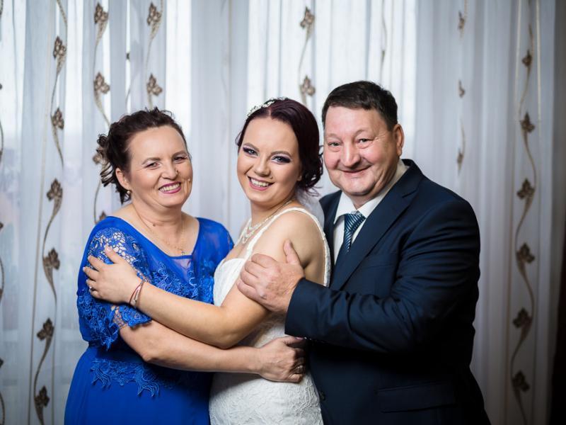Fotograf nunta Sibiu-Radu&Alexandra|RGB Studio