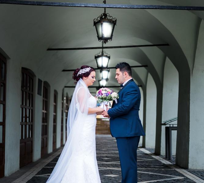 Fotograf nunta Sibiu-Primaria Sibiu|RGB Studio