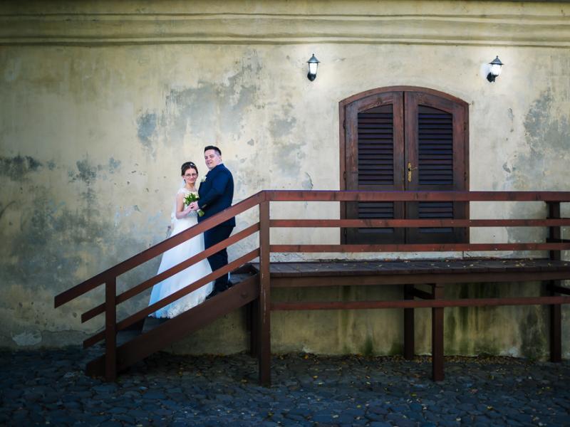 Fotograf Sighisoara-Turnul Fierarilor Sighisoara|RGB Studio