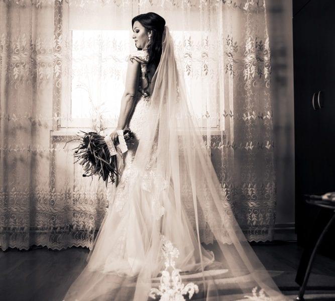 Fotograf Sighisoara-Mireasa  RGB Studio