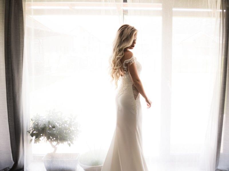 Fotograf nunta Sighisoara-Cartierul Baragan| RGB Studio
