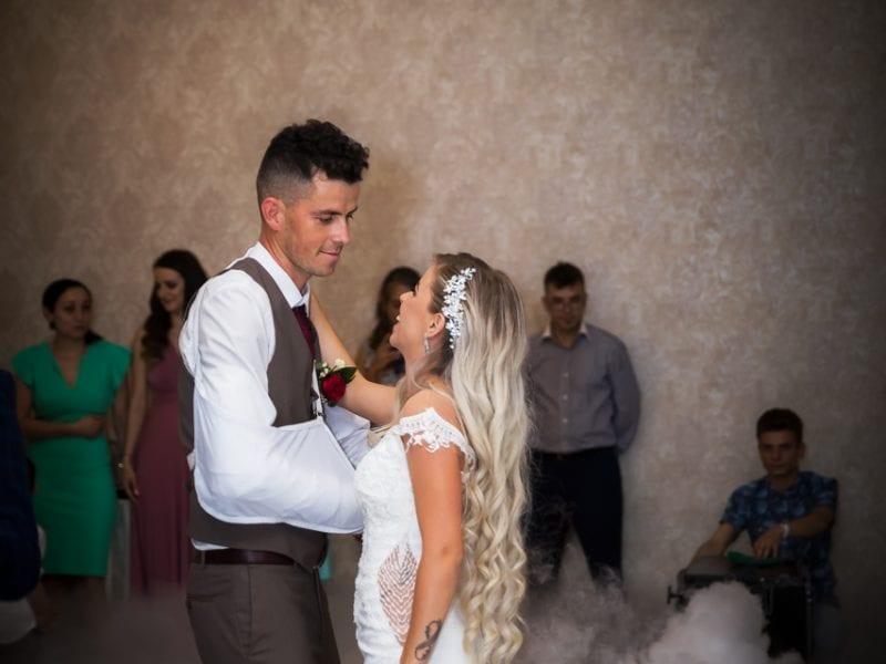 Foto nunta Sighisoara-Restaurant Amadeus Sighisoara| RGB Studio