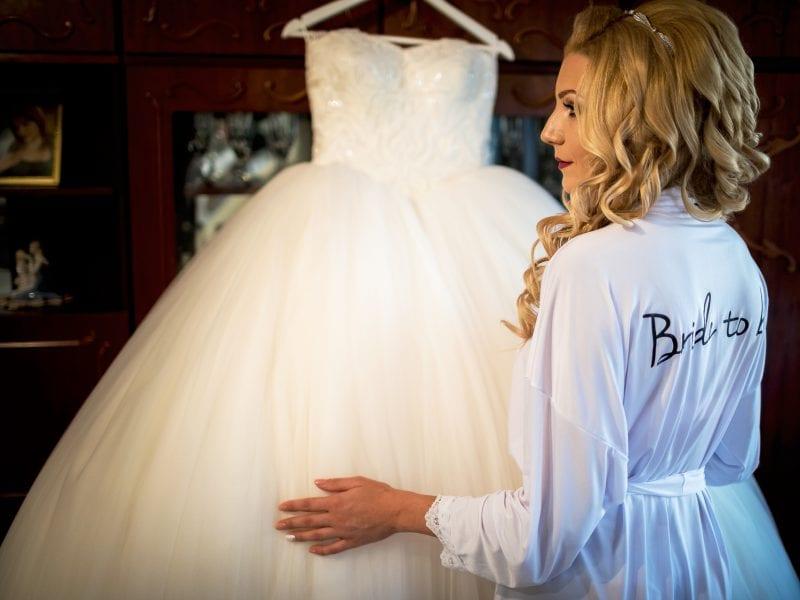 Fotograf nunta Sighisoara-Cartierul Baragan Sighisoara| RGB Studio