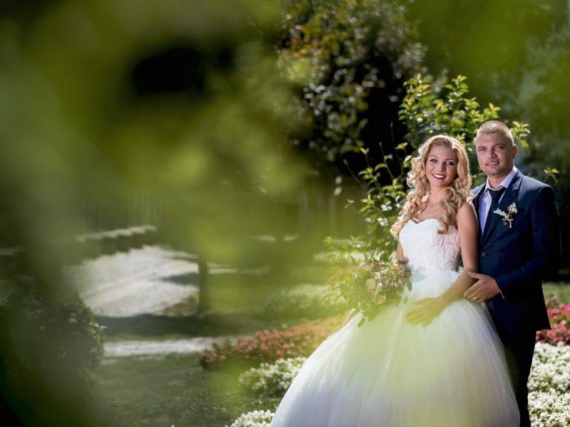 Fotograf nunta Sighisoara-Primaria Sighisoara| RGB Studio